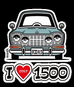 iloveMITSUBISHI_COLT1500.png