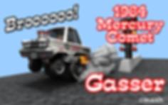 64mercury_comet-gasser_001.png