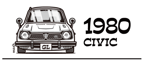 1980civic.png