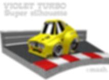 vioret-turbo-super#20-race.jpg