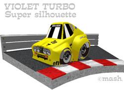 vioret-turbo-super#20-race