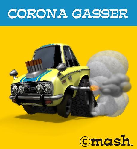 corona-1600gt-hotrod.jpg