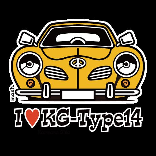 ilovekg-type14.png