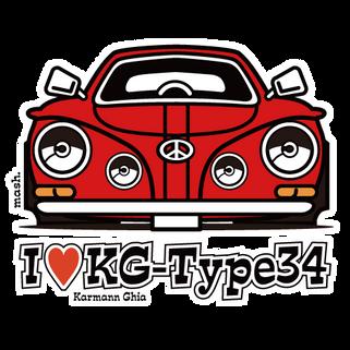 ilovekg-type34.png
