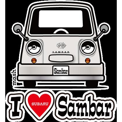 SUBARU_Sambar.png