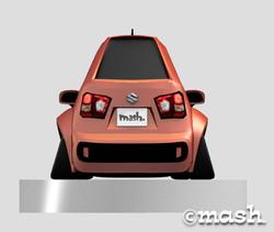 ignis-rear