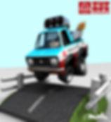 GB121_jump.jpg