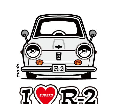 SUBARU_R-2.png