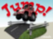 forester-jump-mashh.jpg