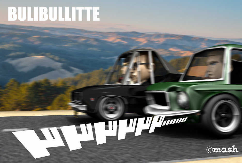bullitte_jiorama03.jpg