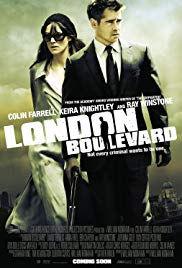 LONDON BOULEVARD.jpg