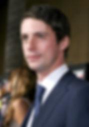 Matthew Goode.jpg