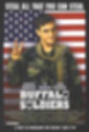 Bufallo Soldiers.jpg