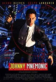 JOHNNY MNEMONIC.jpg