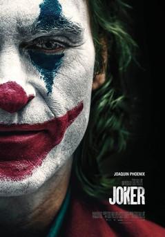 Joaquin Phoenix (play)