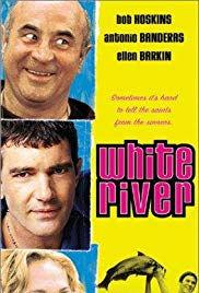 WHITE RIVER KID.jpg