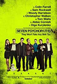 Colin Farrell (play)