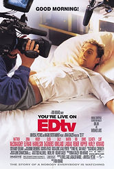 ED TV.jpg