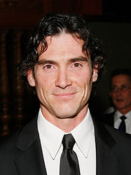 BILLY CRUDUP.jpg