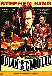 DOLAN'S CADILLAC.jpg