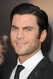 WES BENTLEY.jpg