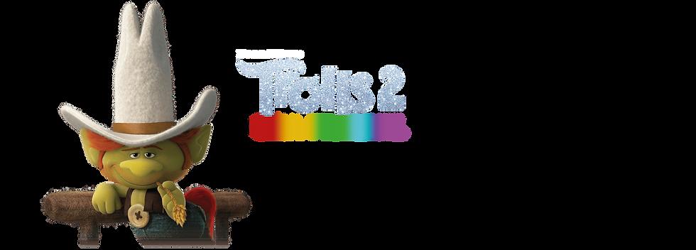 trolls2.png