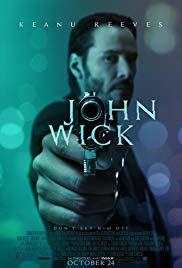 JOHN WICK.jpg