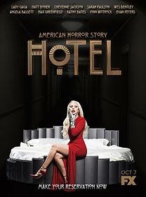 AMERICAN HORROR HISTORY HOTEL.jpg