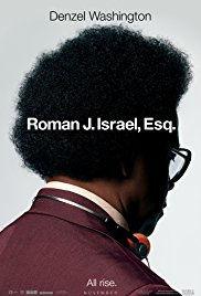 ROMAN J. ISRAEL.jpg