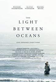 LA LUZ ENTRE LOS OCEANOS.jpg
