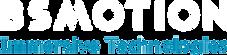 bsmotion-logo-fundo-branco-cortado.png