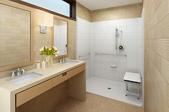 5165-Best Bath - Senior Facility-11-11-2