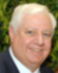 Robert Presti - Owner of New England Stairlifts. The most trusted Acorn Stairlift Dealer