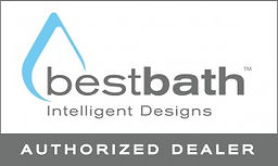 BestBath_AuthorizedDealerLogo_FINAL_RGB-