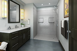 5164-Revisions to 5065 - Subway Tile-08-