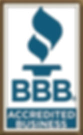 Better Business Bureau - Boston Walk-In Bath and Stairlift Company. New England Stairlift Company. Better Business Bureau Award