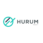 Hurum-150x150psd.png
