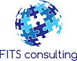 FITS-Consulting-Logo.png