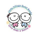 Little_village_people.jpg