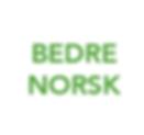 Skjermbilde 2019-08-30 kl. 13.52.49.png