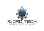 Fjordtech-150x150.png
