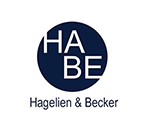 HABE-150x150.png