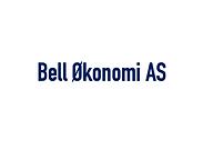 Bell_økonomi.png