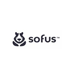 sofus-150x150.png