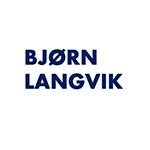 Langvik-150x150.png