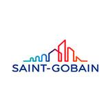 Saint-Gobainjpg.jpg