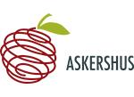 Askershus-150x150.png