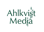 ahlkvist-150x150.png