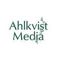 ahlkvist-150x150.png