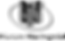 logo_hurum-naringsraad_redigert.png